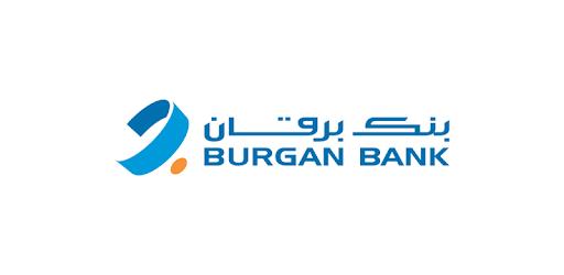 Burgan Bank