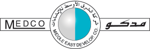 Middle East Development Company