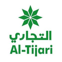 Al-Tijari CBK