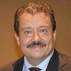 Eng. Tariq Abdel Wahab